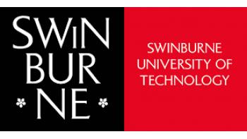 Swinburne University of Technology's logo
