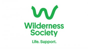 The Wilderness Society (South Australia)'s logo
