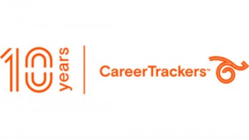 CareerTrackers's logo