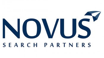 NOVUS Search Partners's logo
