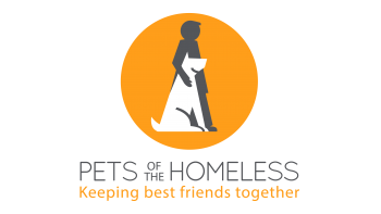 Pets Of The Homeless 's logo