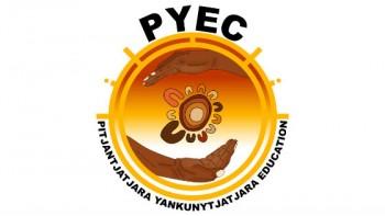 PYEC Aboriginal Corporation 's logo