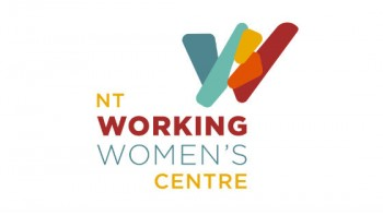 NT Working Women's Centre's logo