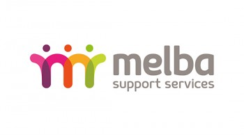 Melba Support Services's logo