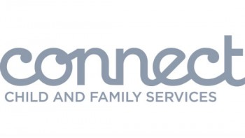 Connect Child & Family Services 's logo