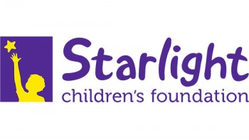 Starlight Children's Foundation Australia's logo