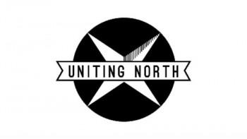 Uniting North Coomera's logo