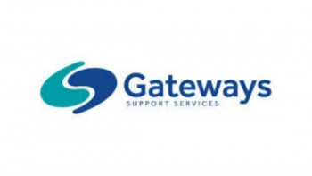 Gateways Support Services's logo