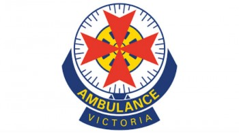 Ambulance Victoria Wellbeing & Support Services's logo