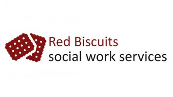 Red Biscuits Social Work Services's logo