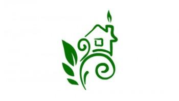 Clota Cottage Neighbourhood House's logo