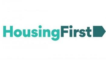 HousingFirst Ltd's logo