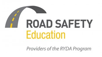 Road Safety Education Limited's logo