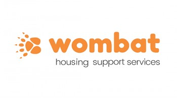 Wombat Housing Support Services's logo