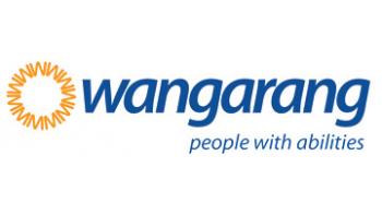 Wangarang Industries Ltd's logo