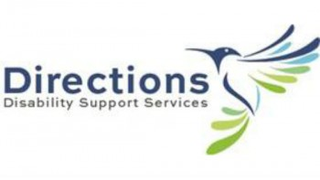 Directions Disability Support Services 's logo