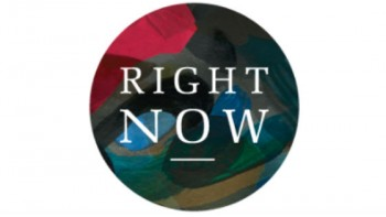 Right Now Inc's logo