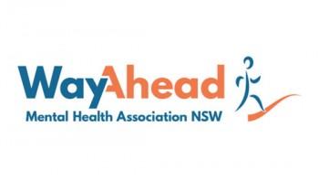 WayAhead's logo