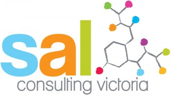 SAL Consulting VIC's logo