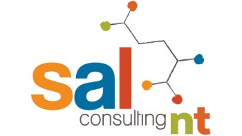 SAL Consulting NT's logo