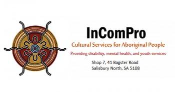 InComPro's logo