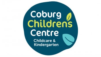 Coburg Children's Centre Inc's logo