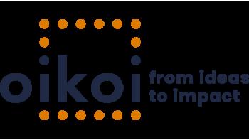 Oikoi Pty Ltd's logo