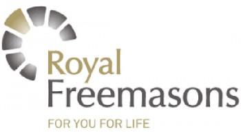Royal Freemasons Ltd's logo