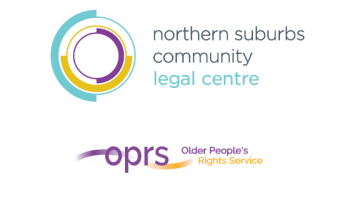 Northern Suburbs Community Legal Centre Inc's logo