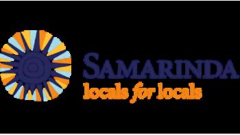 Samarinda Ashburton Aged Services c/- Mayers Recruitment's logo