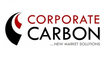 Corporate Carbon Advisory Pty Ltd's logo