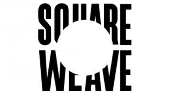 Squareweave's logo