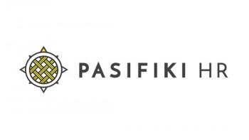 Pasifiki HR 's logo