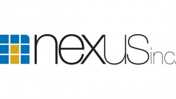 Nexus Inc's logo