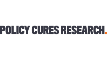 Policy Cures Research's logo