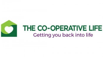 The Cooperative Life's logo