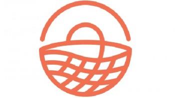 Open Food Network Australia's logo