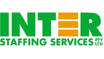 Inter Staffing Services's logo