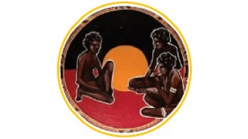 Marrin Weejali Aboriginal Corporation's logo