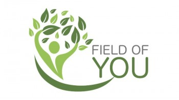 Field of You 's logo