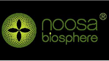 Noosa Biosphere Reserve Foundation's logo