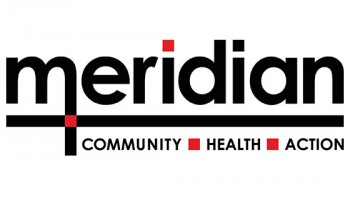 Meridian (formerly AIDS Action Council)'s logo