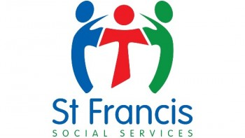 St Francis Social Services's logo