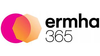ermha365's logo