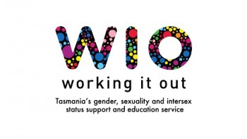 Working It Out Inc's logo