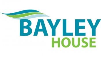 Bayley House's logo