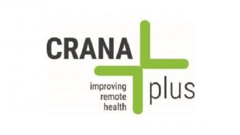CRANAplus's logo