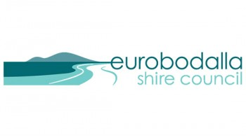 Eurobodalla Shire Council's logo