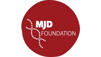 MJD Foundation Ltd's logo