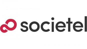 Societel Consulting's logo